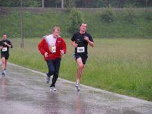 fitnesslauf_29_mai_2011_20120914_1052429481