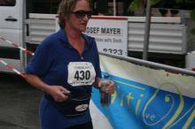 fitnesslauf_29_mai_2011_20120914_1088342562