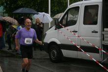 fitnesslauf_29_mai_2011_20120914_1103025883