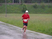 fitnesslauf_29_mai_2011_20120914_1110169332
