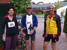 fitnesslauf_29_mai_2011_20120914_1114845257