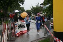 fitnesslauf_29_mai_2011_20120914_1181478293