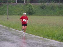 fitnesslauf_29_mai_2011_20120914_1185445223