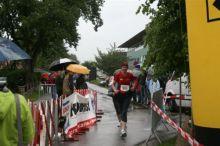 fitnesslauf_29_mai_2011_20120914_1187865408