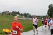fitnesslauf_29_mai_2011_20120914_1190017537