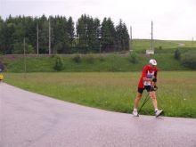 fitnesslauf_29_mai_2011_20120914_1195227513