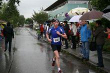 fitnesslauf_29_mai_2011_20120914_1230641716