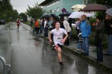 fitnesslauf_29_mai_2011_20120914_1246942690
