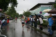 fitnesslauf_29_mai_2011_20120914_1286765738