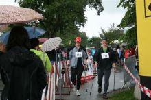 fitnesslauf_29_mai_2011_20120914_1328990233