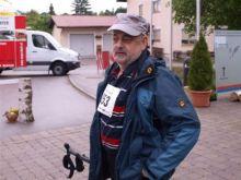 fitnesslauf_29_mai_2011_20120914_1347636731