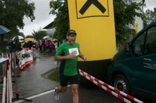 fitnesslauf_29_mai_2011_20120914_1366039798
