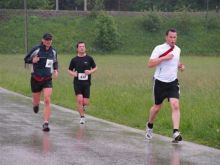 fitnesslauf_29_mai_2011_20120914_1412760856