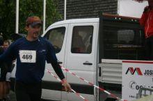 fitnesslauf_29_mai_2011_20120914_1414231190
