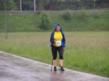 fitnesslauf_29_mai_2011_20120914_1421035251