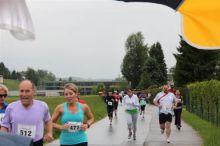 fitnesslauf_29_mai_2011_20120914_1492058435