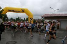 fitnesslauf_29_mai_2011_20120914_1513508564