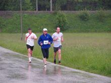 fitnesslauf_29_mai_2011_20120914_1524674124