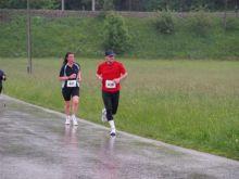 fitnesslauf_29_mai_2011_20120914_1539506269