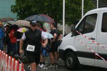 fitnesslauf_29_mai_2011_20120914_1544850109