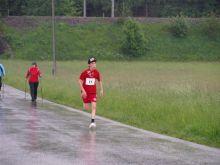 fitnesslauf_29_mai_2011_20120914_1552077997