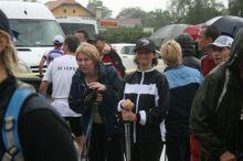 fitnesslauf_29_mai_2011_20120914_1561361418