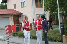 fitnesslauf_29_mai_2011_20120914_1572225364