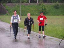 fitnesslauf_29_mai_2011_20120914_1577072011