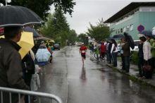 fitnesslauf_29_mai_2011_20120914_1581707645