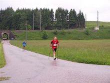 fitnesslauf_29_mai_2011_20120914_1589280772