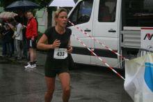 fitnesslauf_29_mai_2011_20120914_1656391350