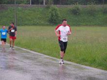 fitnesslauf_29_mai_2011_20120914_1666631652