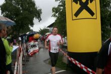 fitnesslauf_29_mai_2011_20120914_1667837677