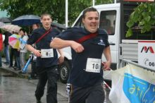 fitnesslauf_29_mai_2011_20120914_1678014637