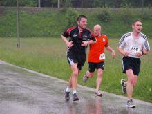 fitnesslauf_29_mai_2011_20120914_1729198520