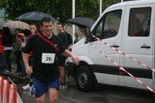 fitnesslauf_29_mai_2011_20120914_1743780022