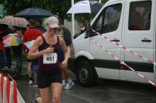 fitnesslauf_29_mai_2011_20120914_1771264354