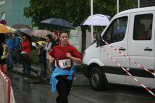 fitnesslauf_29_mai_2011_20120914_1781242748