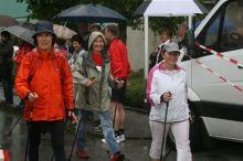 fitnesslauf_29_mai_2011_20120914_1799657249