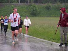 fitnesslauf_29_mai_2011_20120914_1799803815