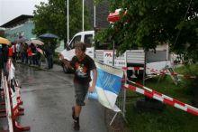 fitnesslauf_29_mai_2011_20120914_1865247914