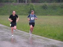 fitnesslauf_29_mai_2011_20120914_1870156351