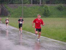 fitnesslauf_29_mai_2011_20120914_1883756218