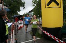fitnesslauf_29_mai_2011_20120914_1885988370