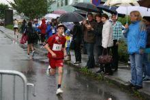 fitnesslauf_29_mai_2011_20120914_1893533484