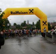 fitnesslauf_29_mai_2011_20120914_1900062500