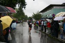 fitnesslauf_29_mai_2011_20120914_1900472490