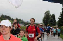 fitnesslauf_29_mai_2011_20120914_1902650340