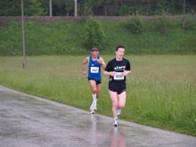 fitnesslauf_29_mai_2011_20120914_1916937217