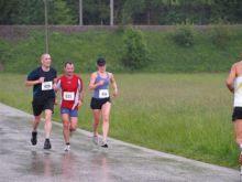 fitnesslauf_29_mai_2011_20120914_1923448458